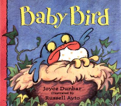 babybirdjoycedunbar