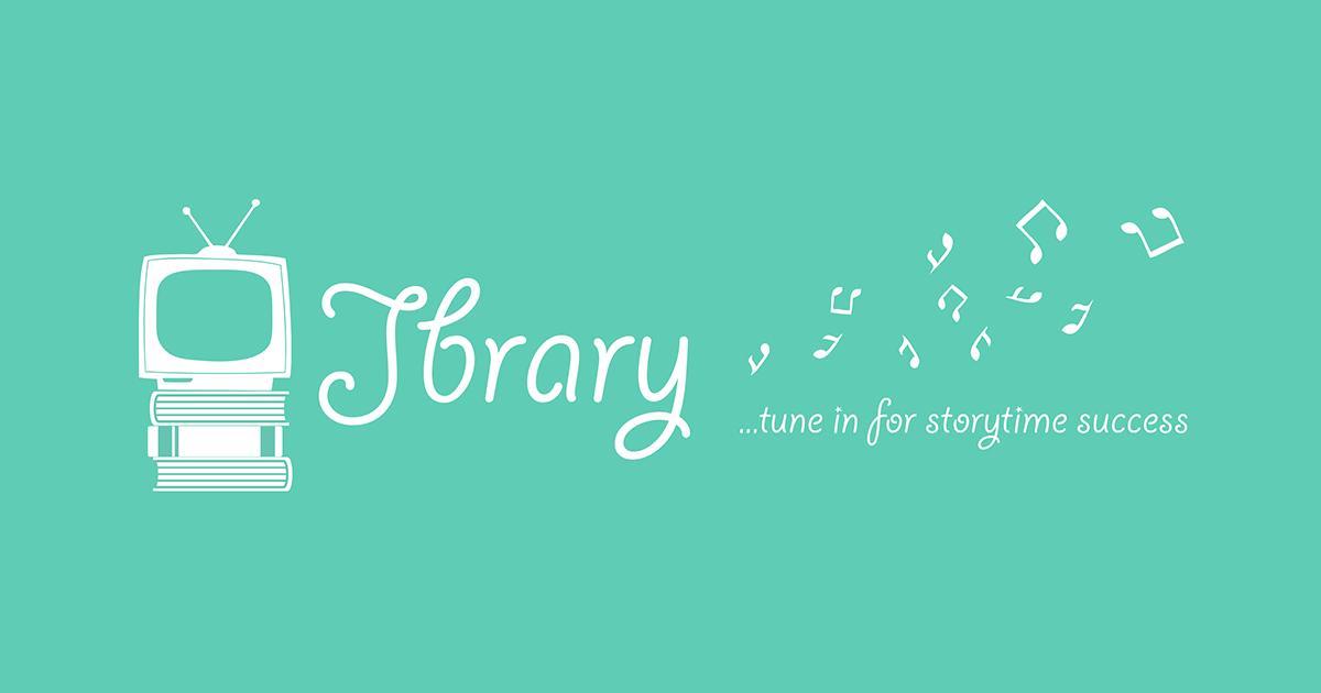 jbrary-facebook.png