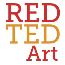 red ted.jpg