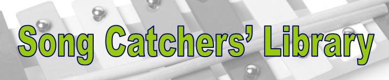 songcatchers.jpg
