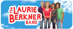 laurieberknerband_button.png