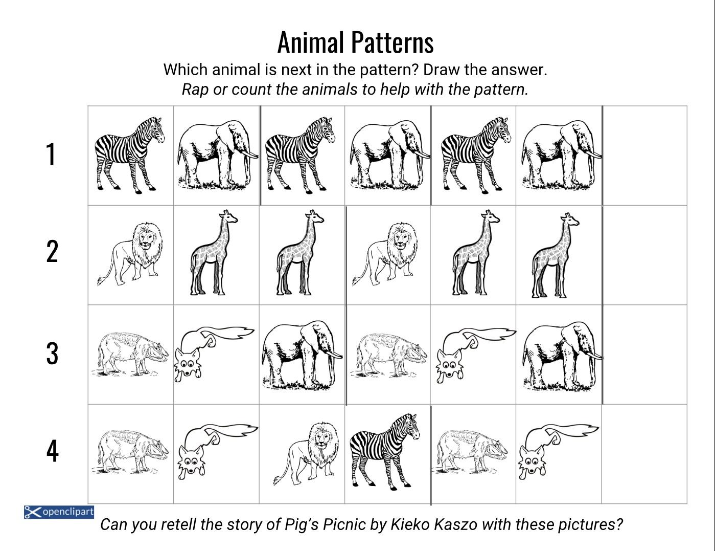 savanna animal patterns.jpg