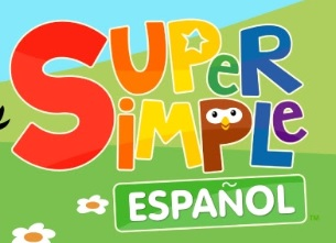 super simple espanol.jpg