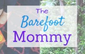 barefoot mommy.jpg