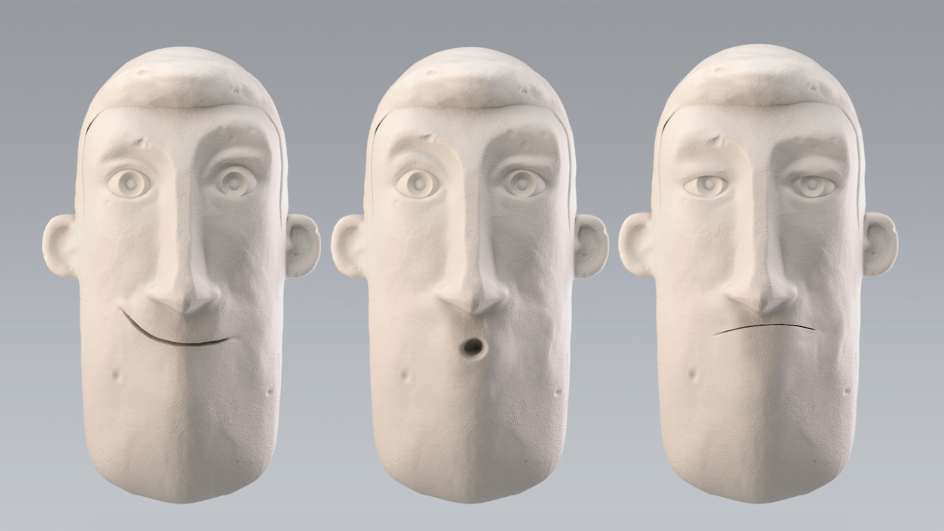 04_HEADS_v01.png