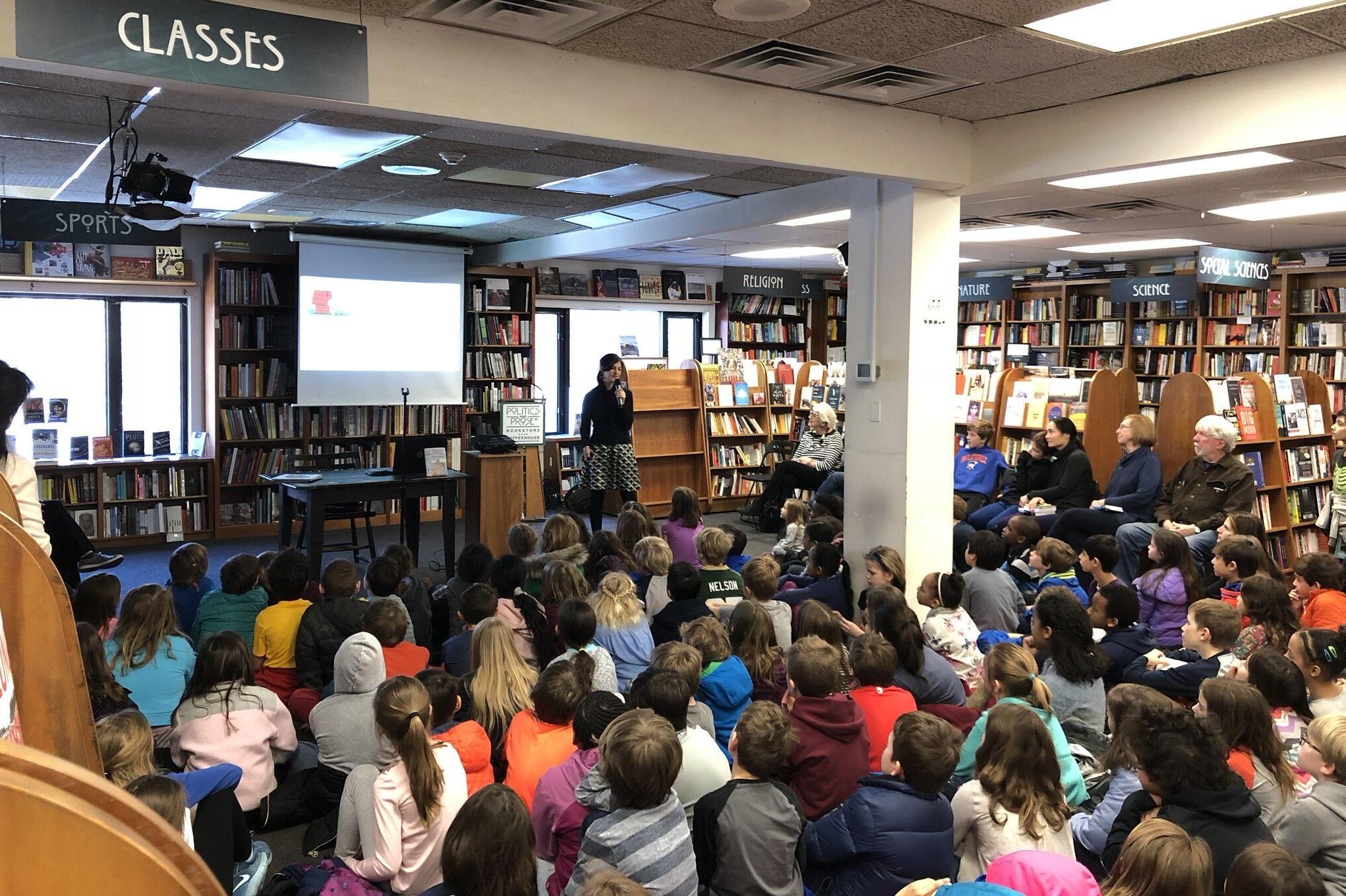 Abby Hanlon at Politics and Prose 2018.03.08 (2)_preview.jpeg