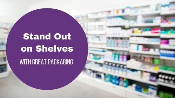 PackagingCopywriting