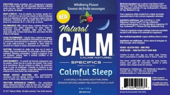 NaturalCalmCalmfulSleep.jpg