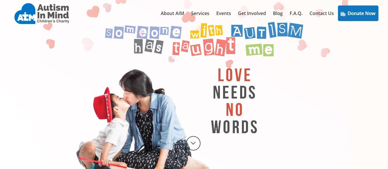 autisminmind.org