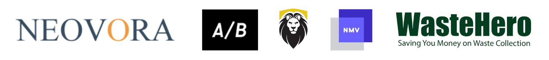 Client Logos May 2019 2.png