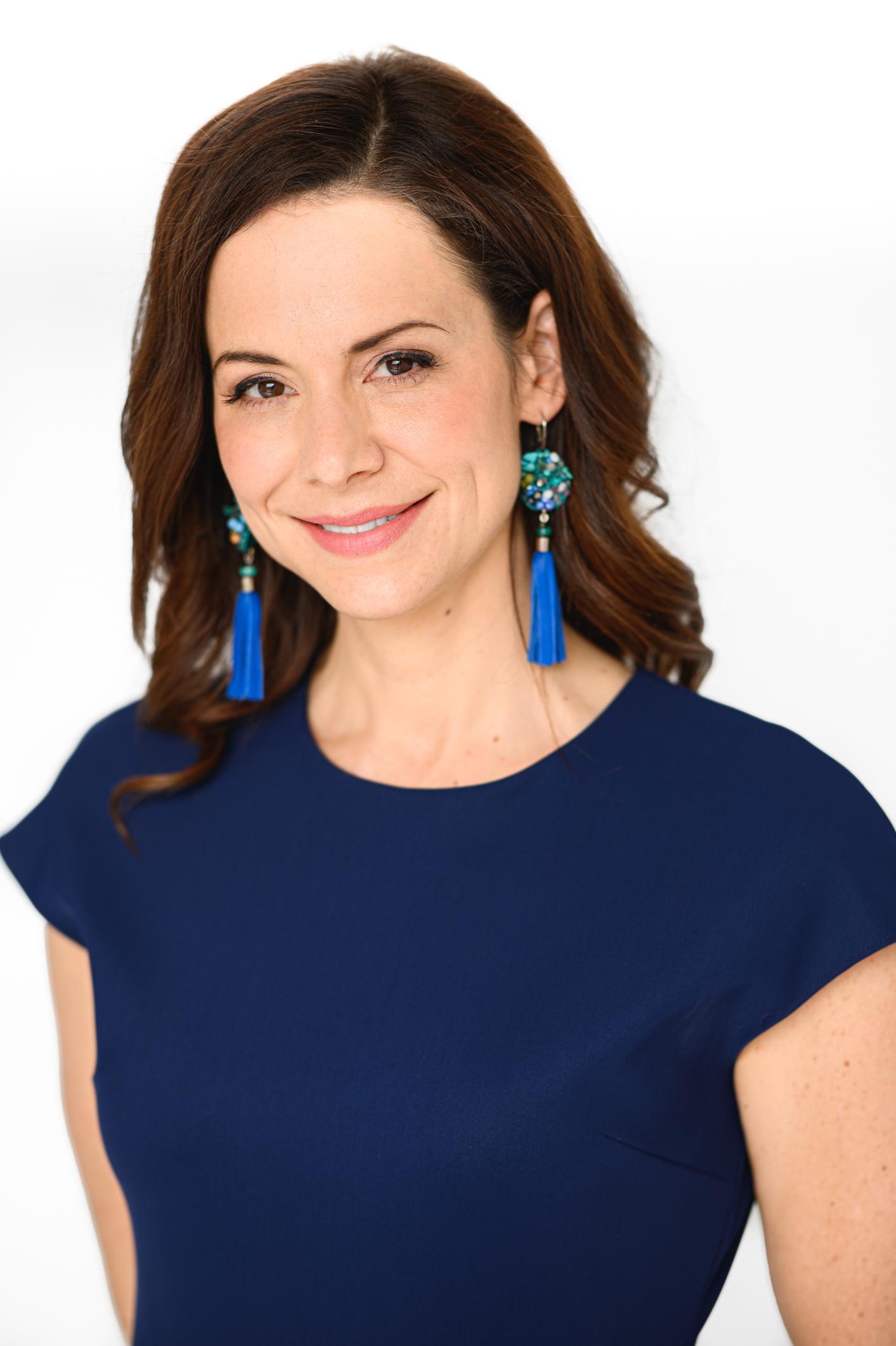 Anna Bolton - WEB - Coversion Copy Co - Headshot Photo - Branding Photo - June 2019 - Mike Black PhotoWorks dot come-8668.jpg