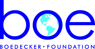Copy of Boedecker Foundation