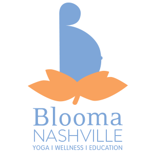 Copy of Blooma Nashville