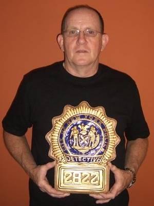 Fitzpatrick badge.jpg