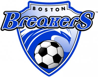 BostonBreakers.jpg