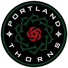 portland thorns.png