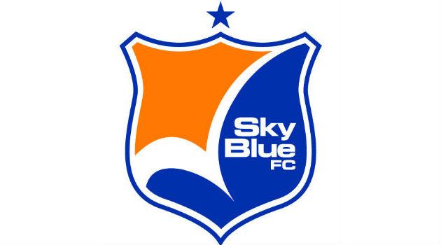 Sky-Blue-FC new jersey.jpg