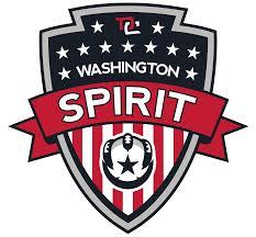 washington spirit.jpg