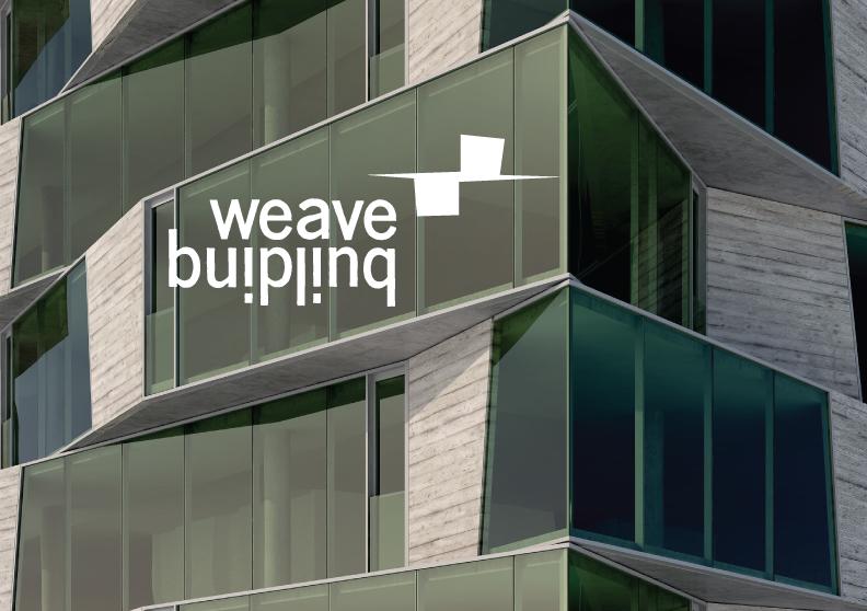 _Weave.jpg