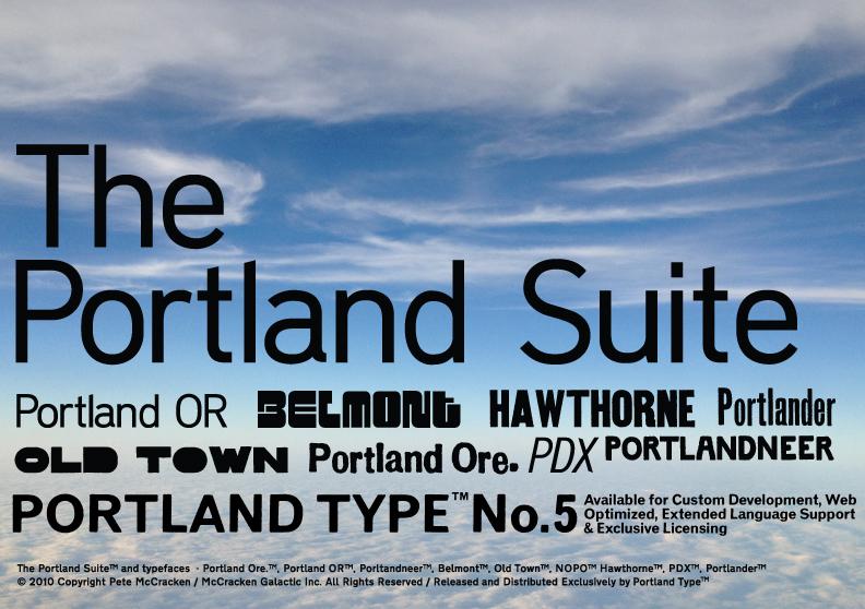 _PortlandSuite.jpg