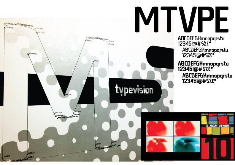 _MTYPE.jpg