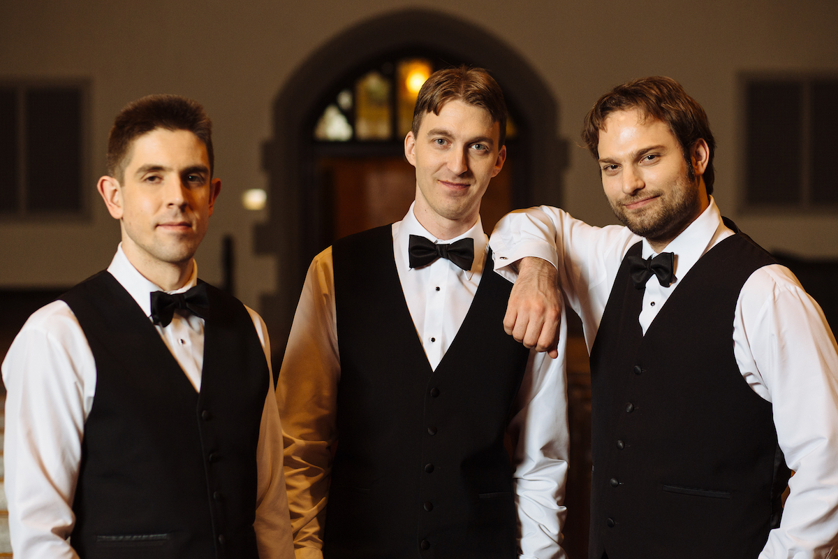 SOG trio 2.jpg
