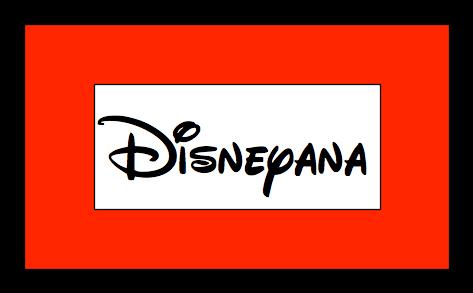 Disneyana.png