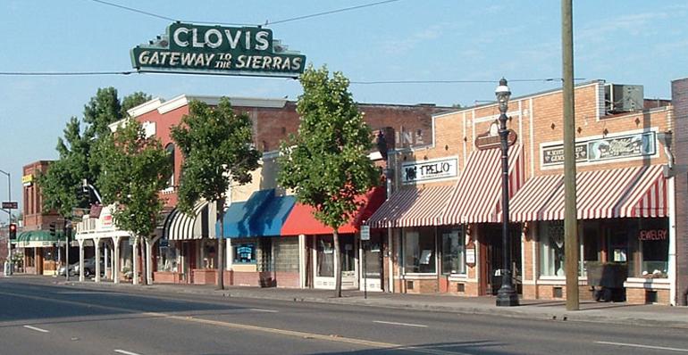 old-town-main.jpg