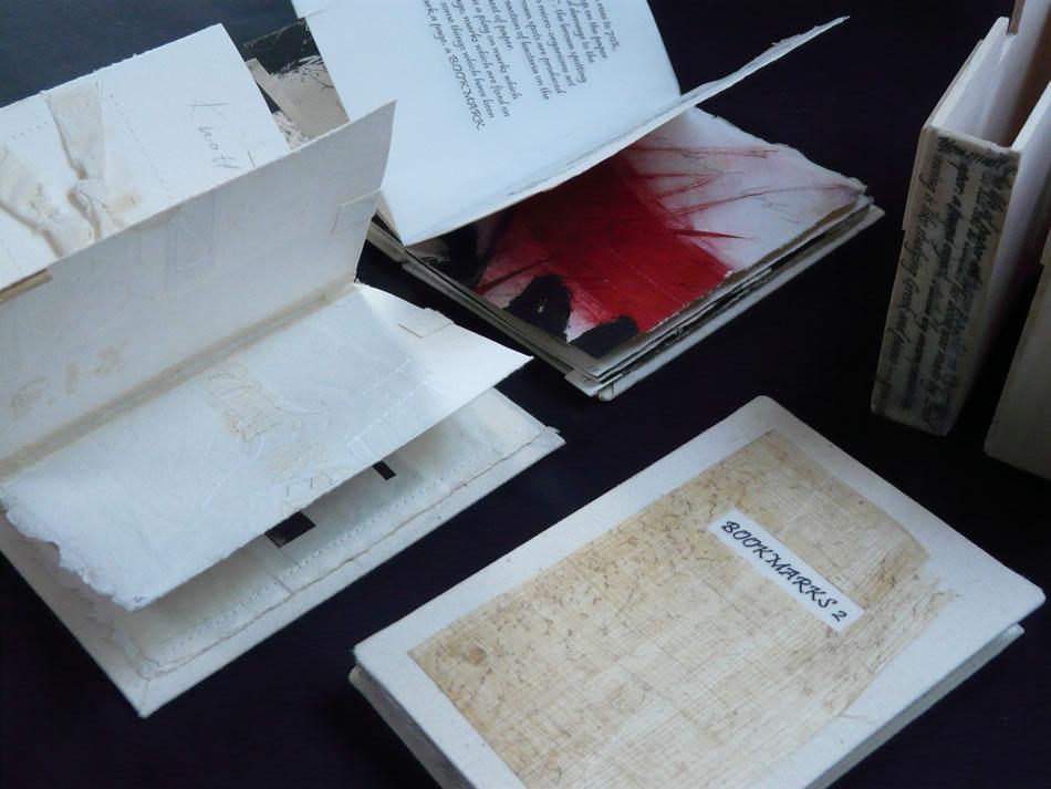 bookmarks-02.jpg