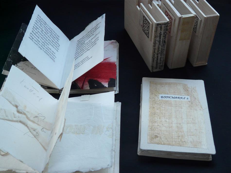 bookmarks-01.jpg