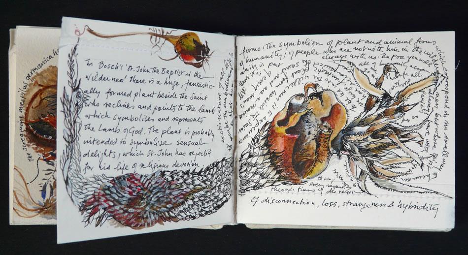 notebook-03.jpg