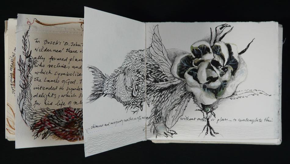 notebook-02-4.jpg