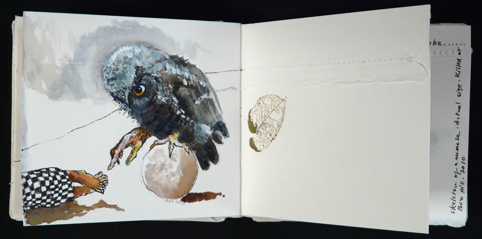 notebook-07-6.jpg