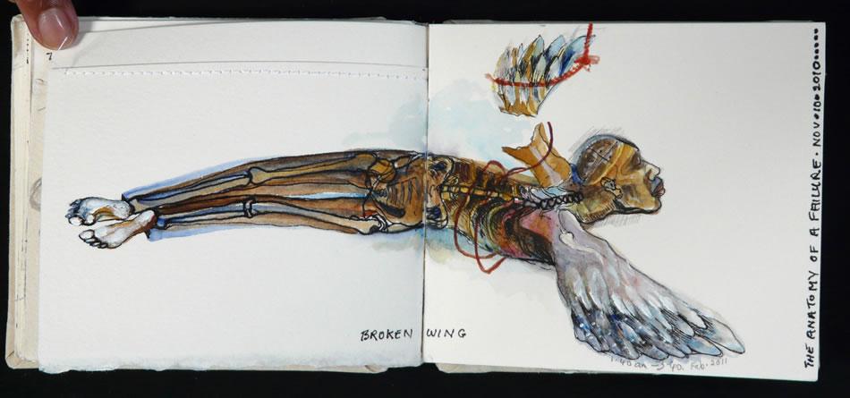 notebook-08-7.jpg