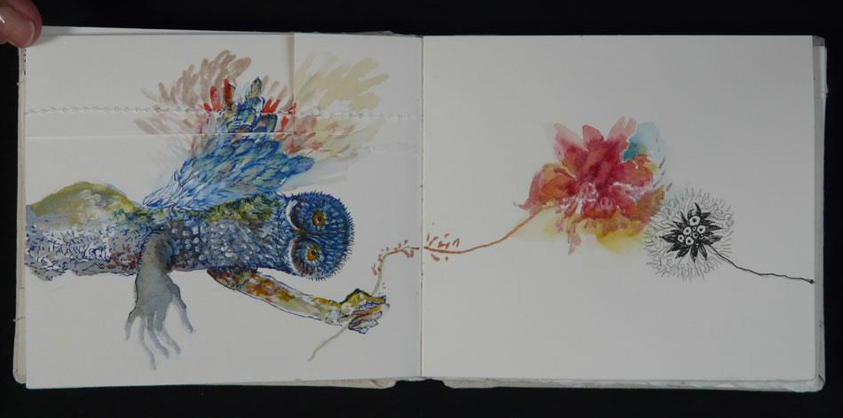 notebook-06-5.jpg