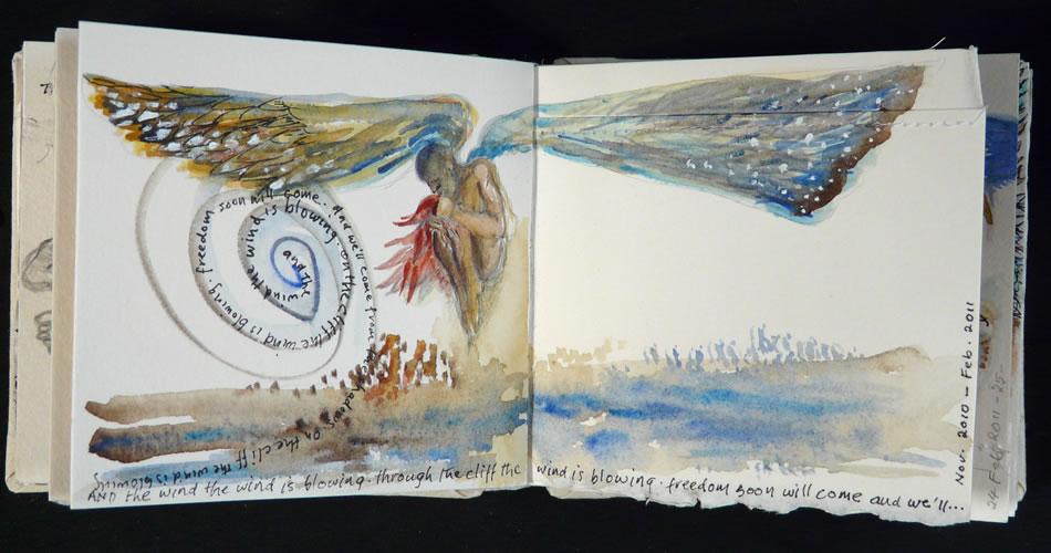 notebook-09-8.jpg