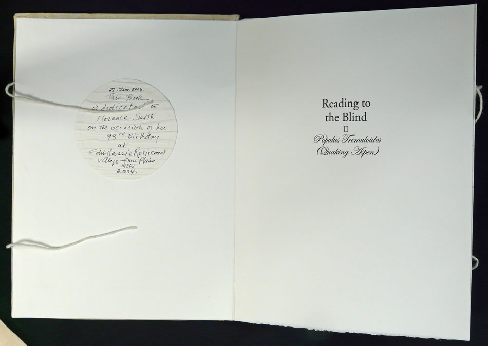 reading to the blind-01.jpg