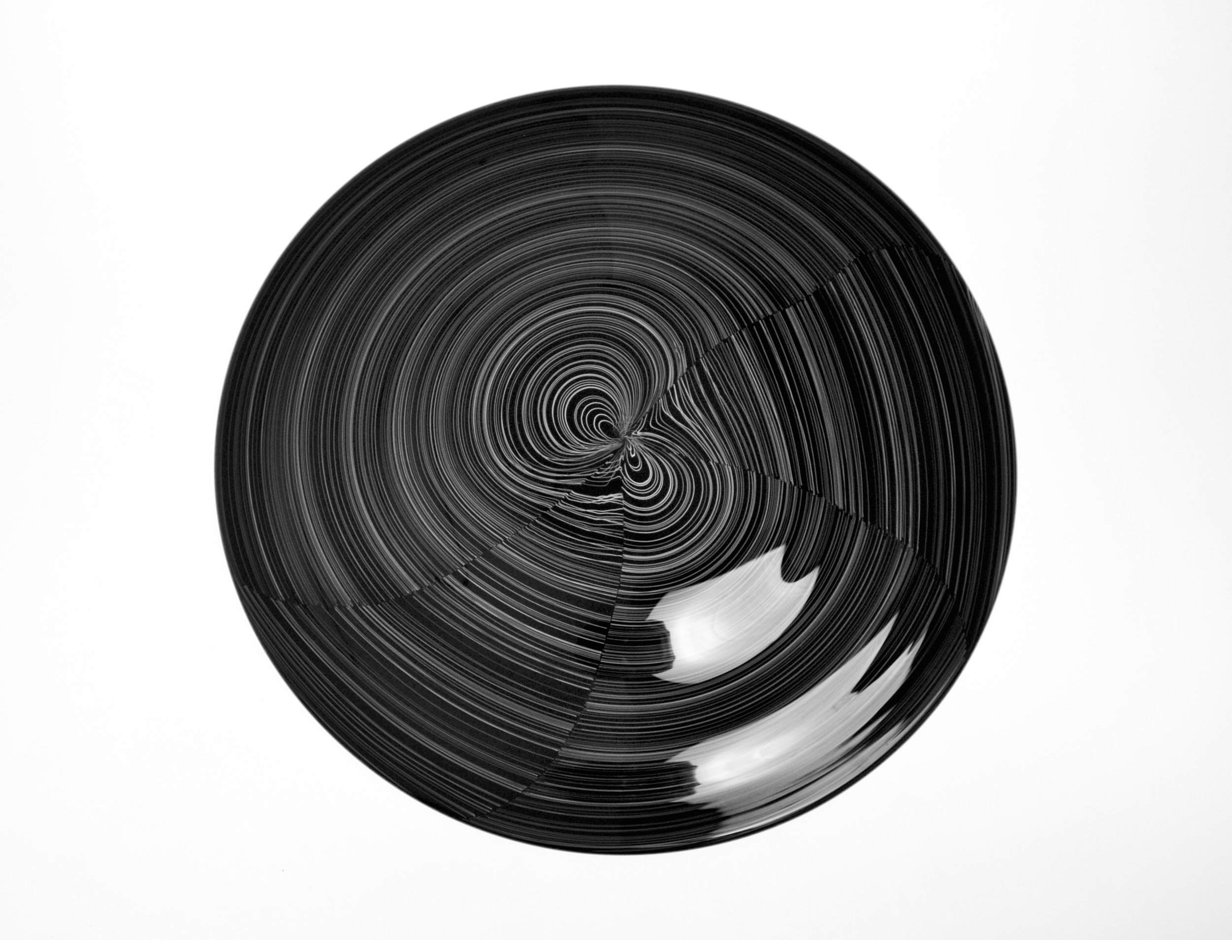 Gravitational Lens - 2017