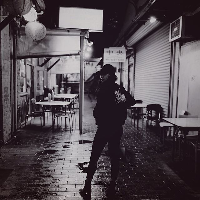 On the hunt for the best dumplings 🥟 in Perth, you in?⁣ ⁣ ⁣ ⁣ ⁣ ⁣ ⁣ Just all privates happening for the minute, but I'll have more dates up for June 😘⁣ ⁣ ⁣ ⁣ ⁣ 📸 @nicolem.com.au⁣ ⁣ ⁣ ⁣ #perthsinger #perthnightlife #perthentertainment #pertheats #perthnorthbridge #chinatown #porkdumplings ⁣