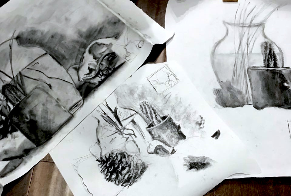 MayaVivas_DrawingClasses