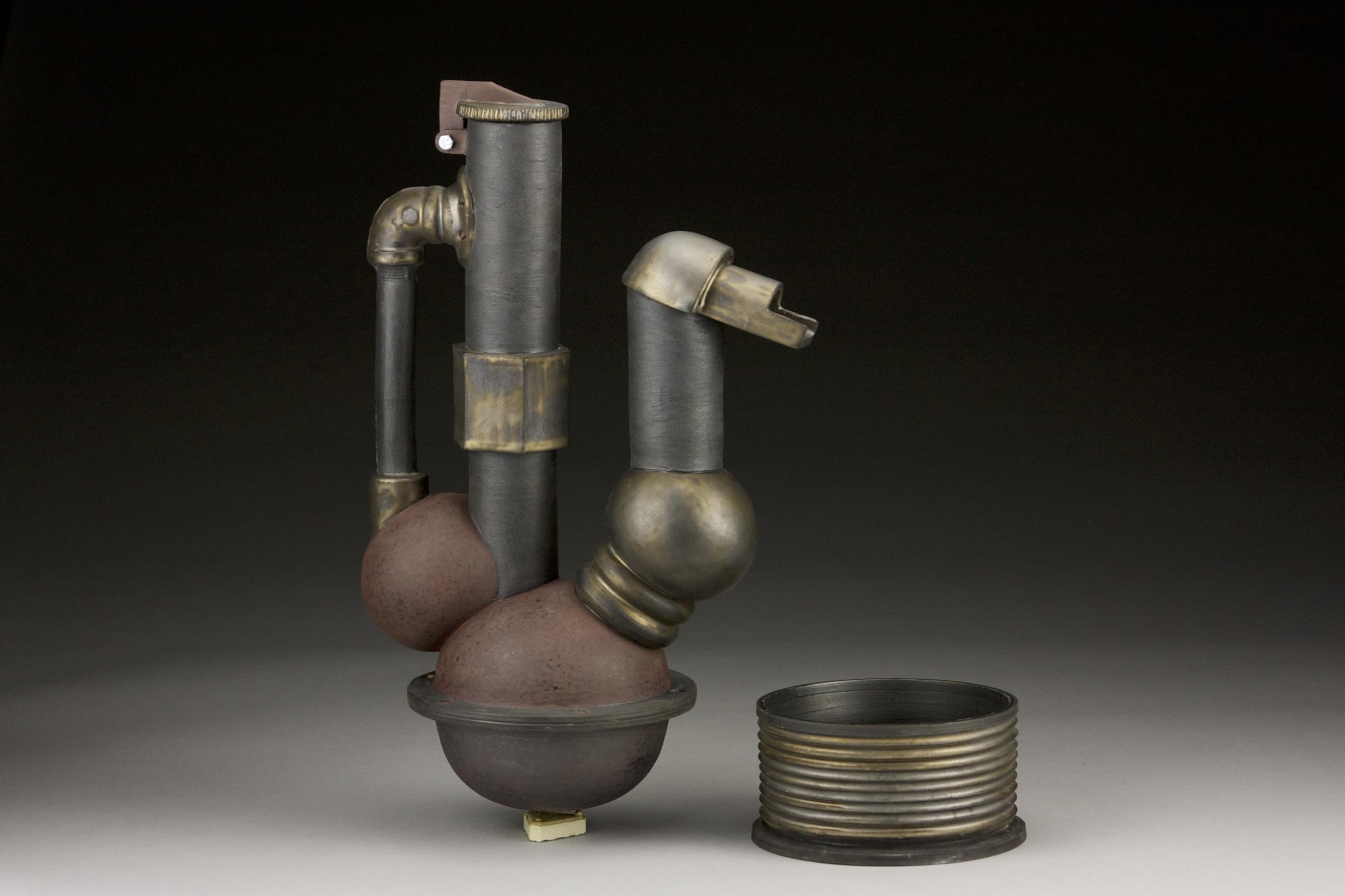 Smokestack teapot #1.1.jpg