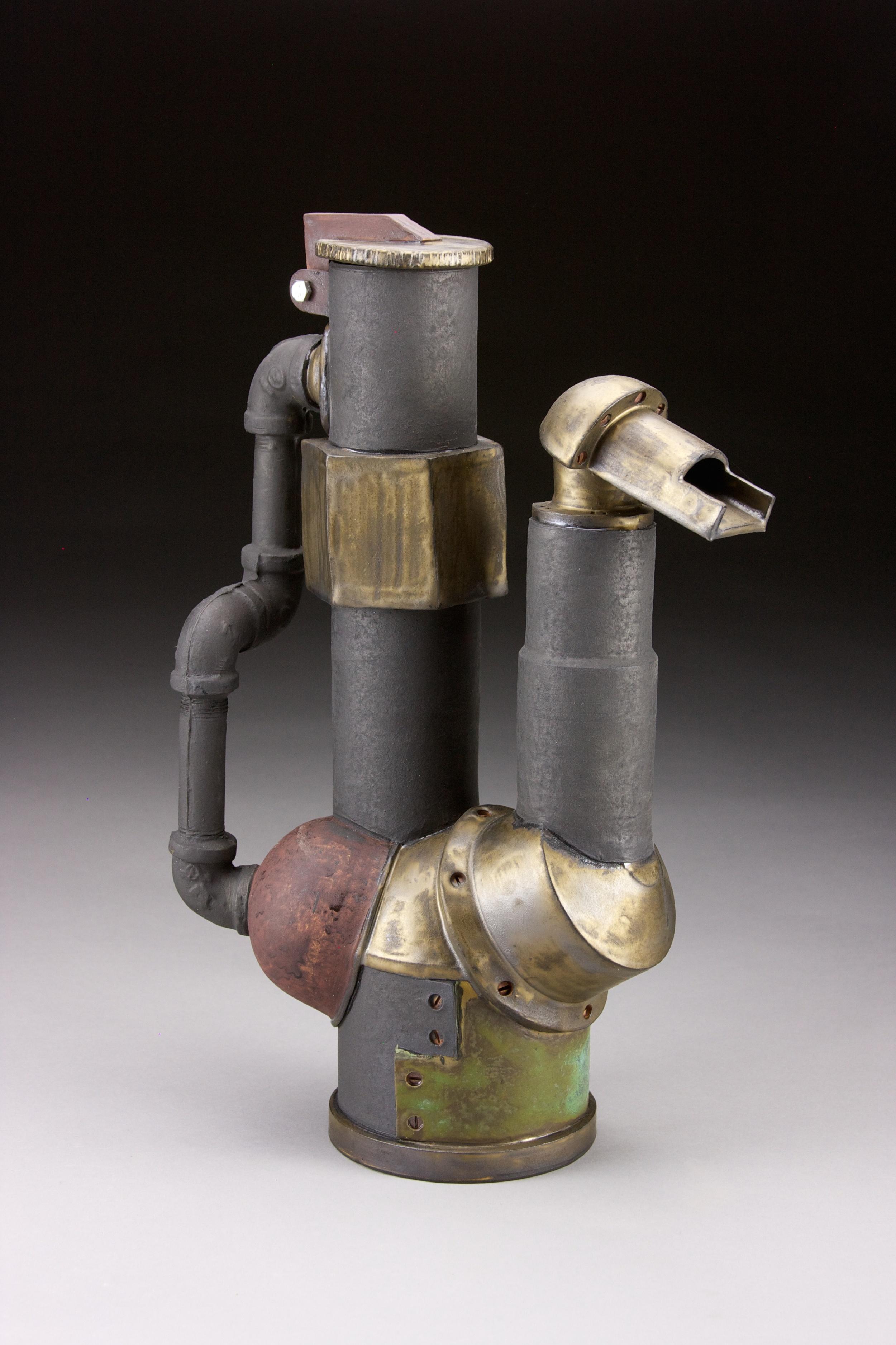 Andrew Massey Smokestack Teapot 3.1.jpg