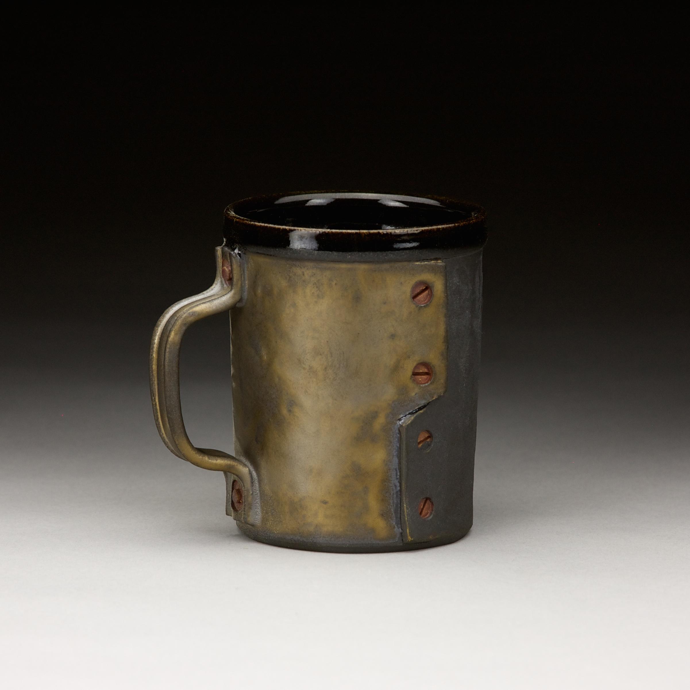 Andrew Massey Tea Cup black.jpg
