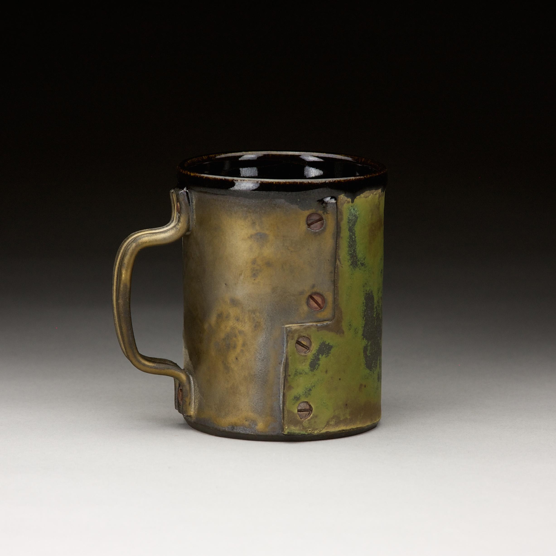 Andrew Massey Tea Cup green.jpg
