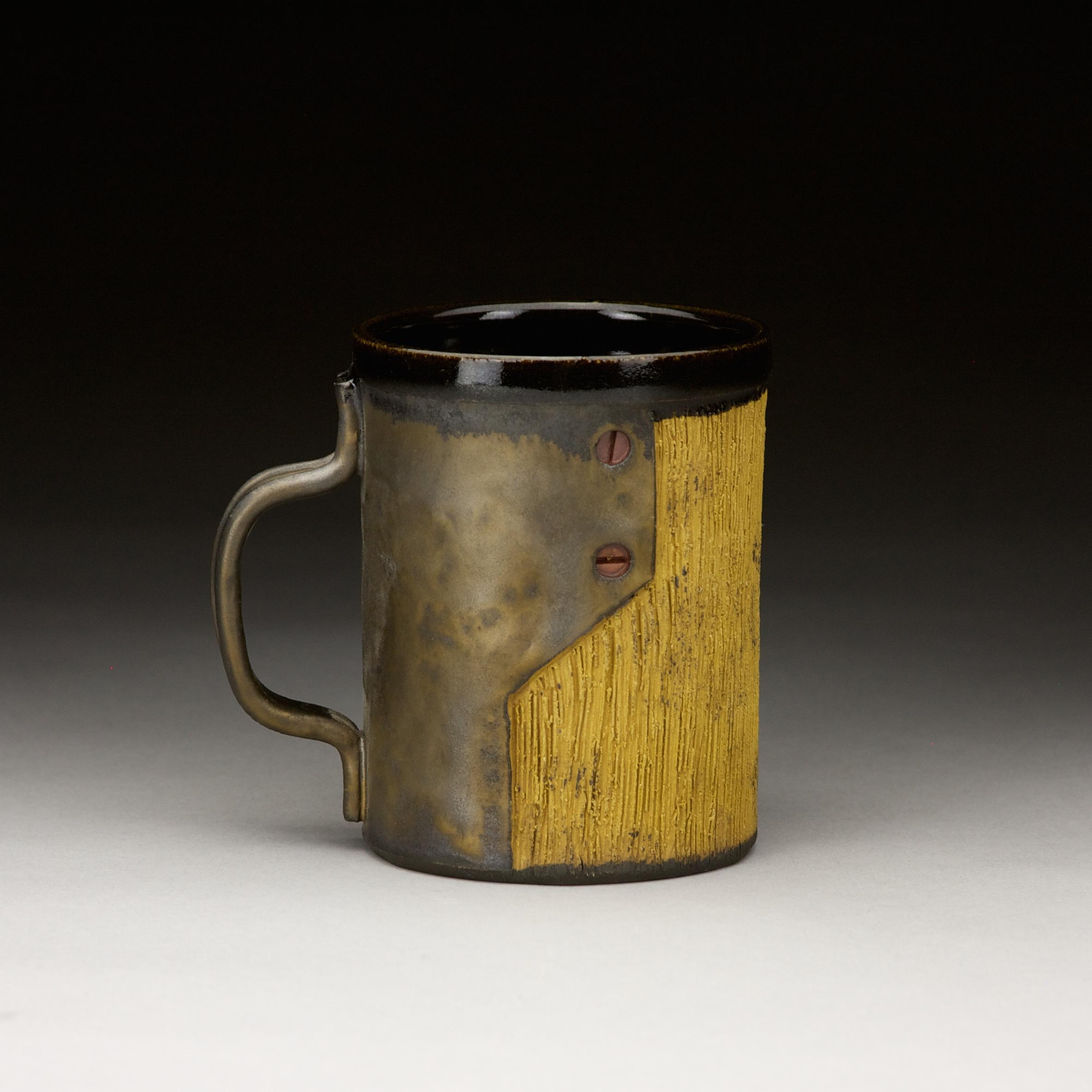 Andrew Massey Tea Cup yellow.jpg