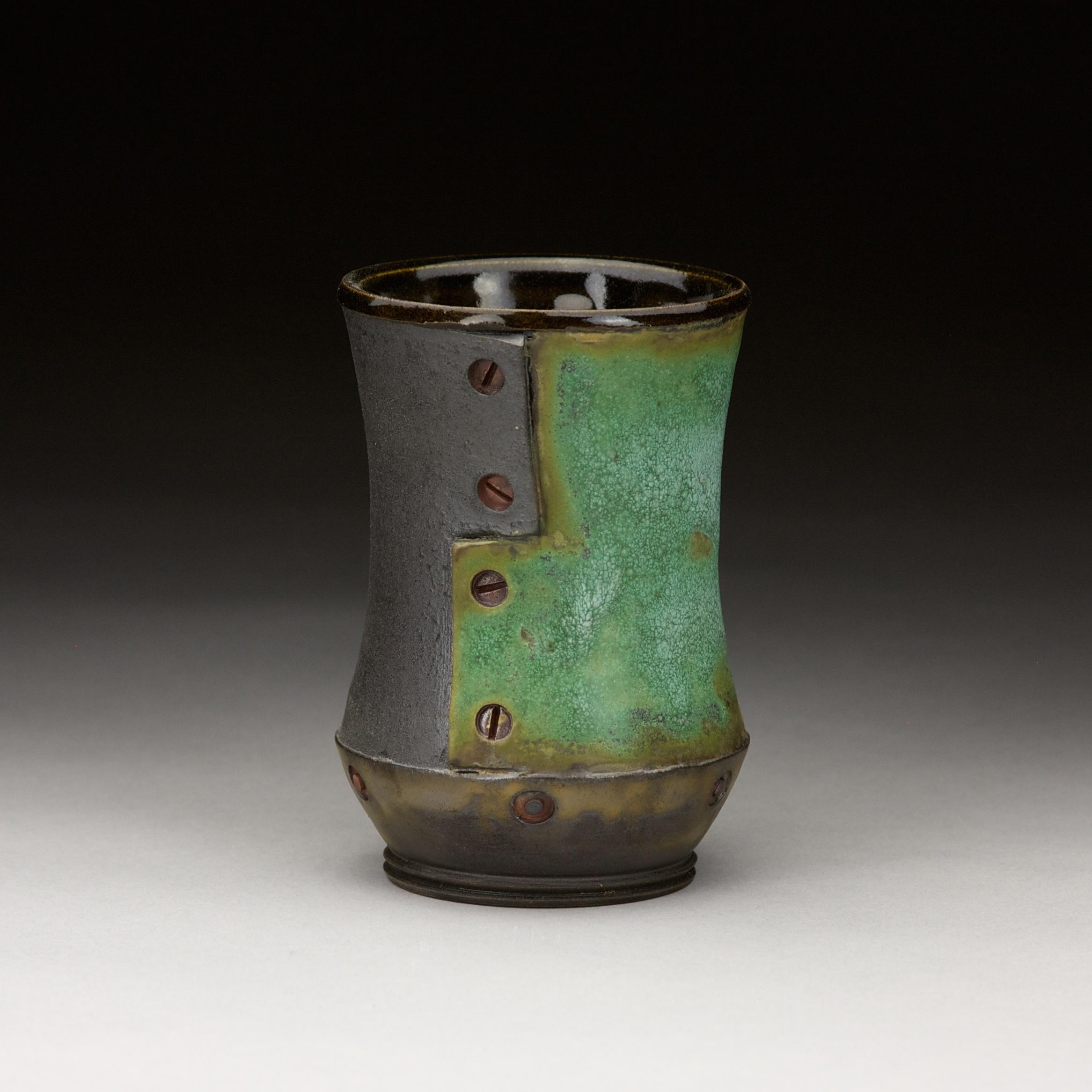 Andrew Massey Yunomi green.jpg