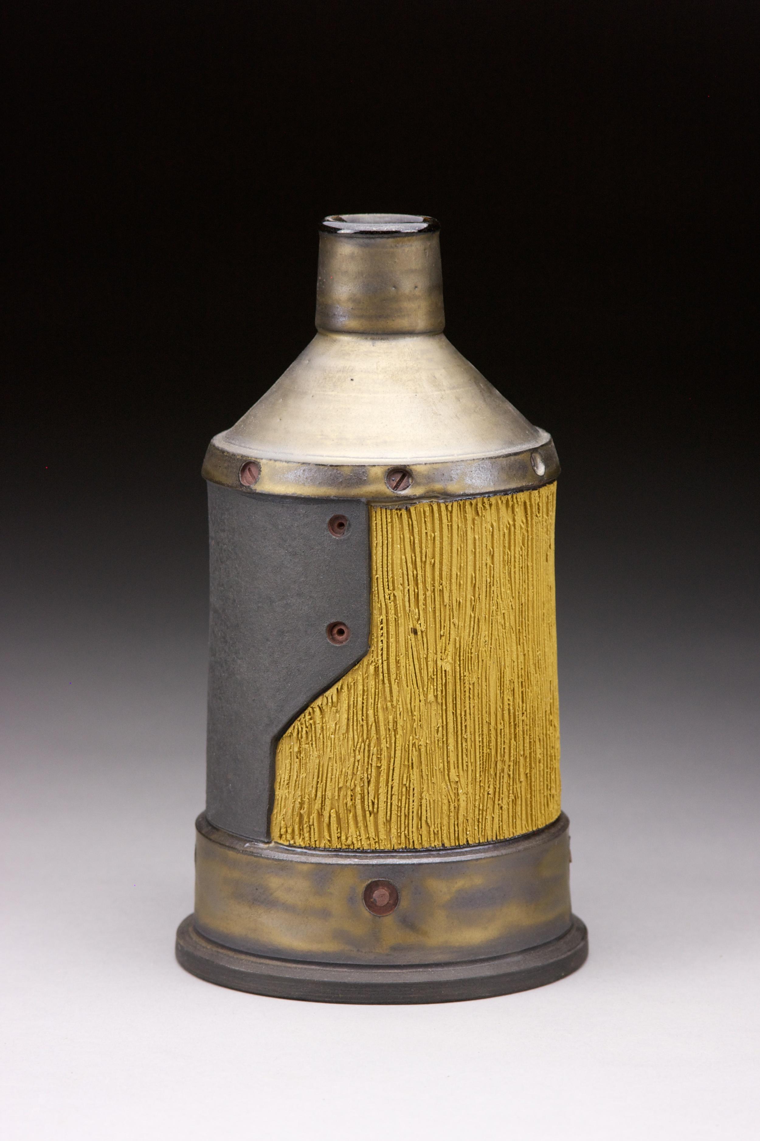 Andrew Massey Bottle 4.jpg