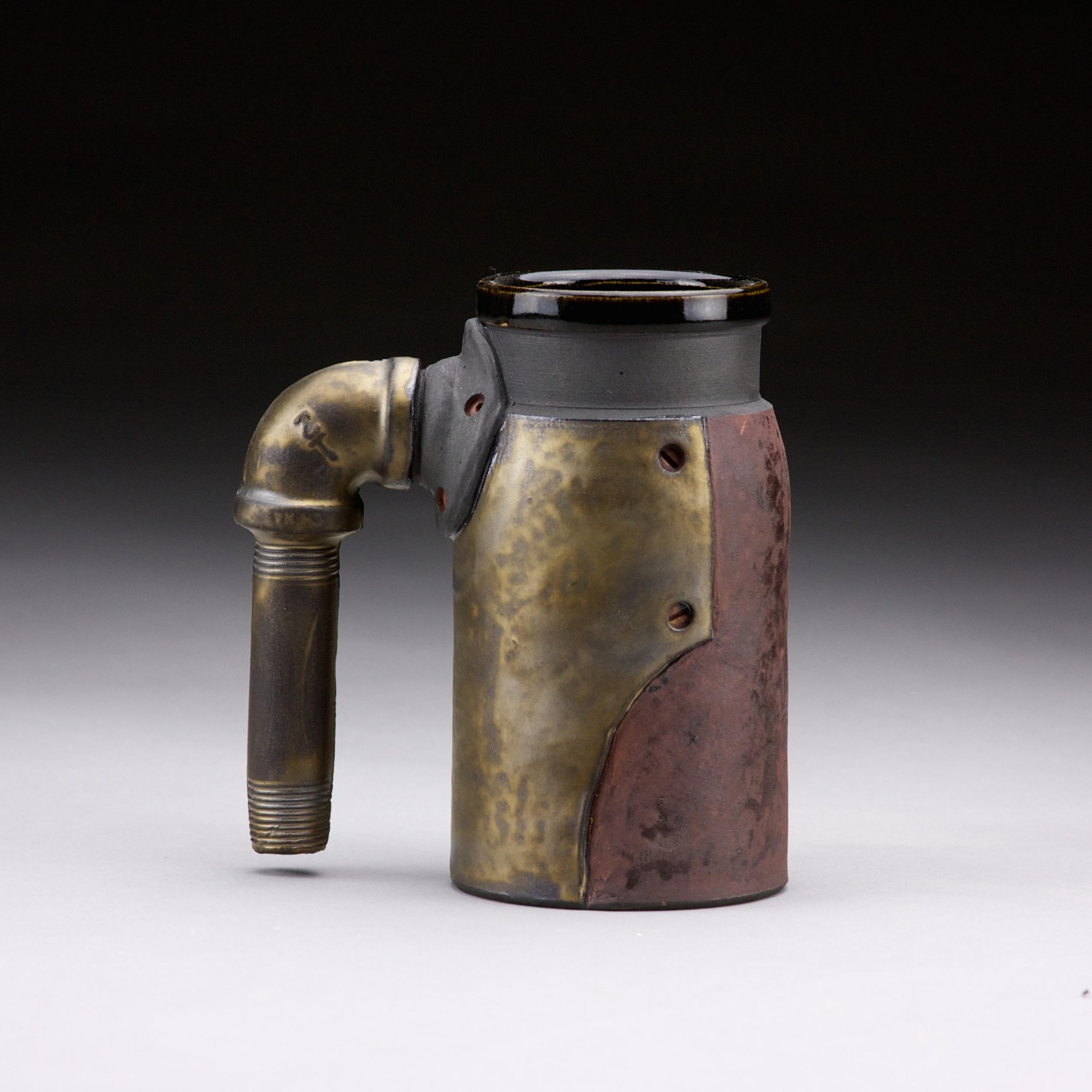 Andrew Massey Pipe Mug red.jpg