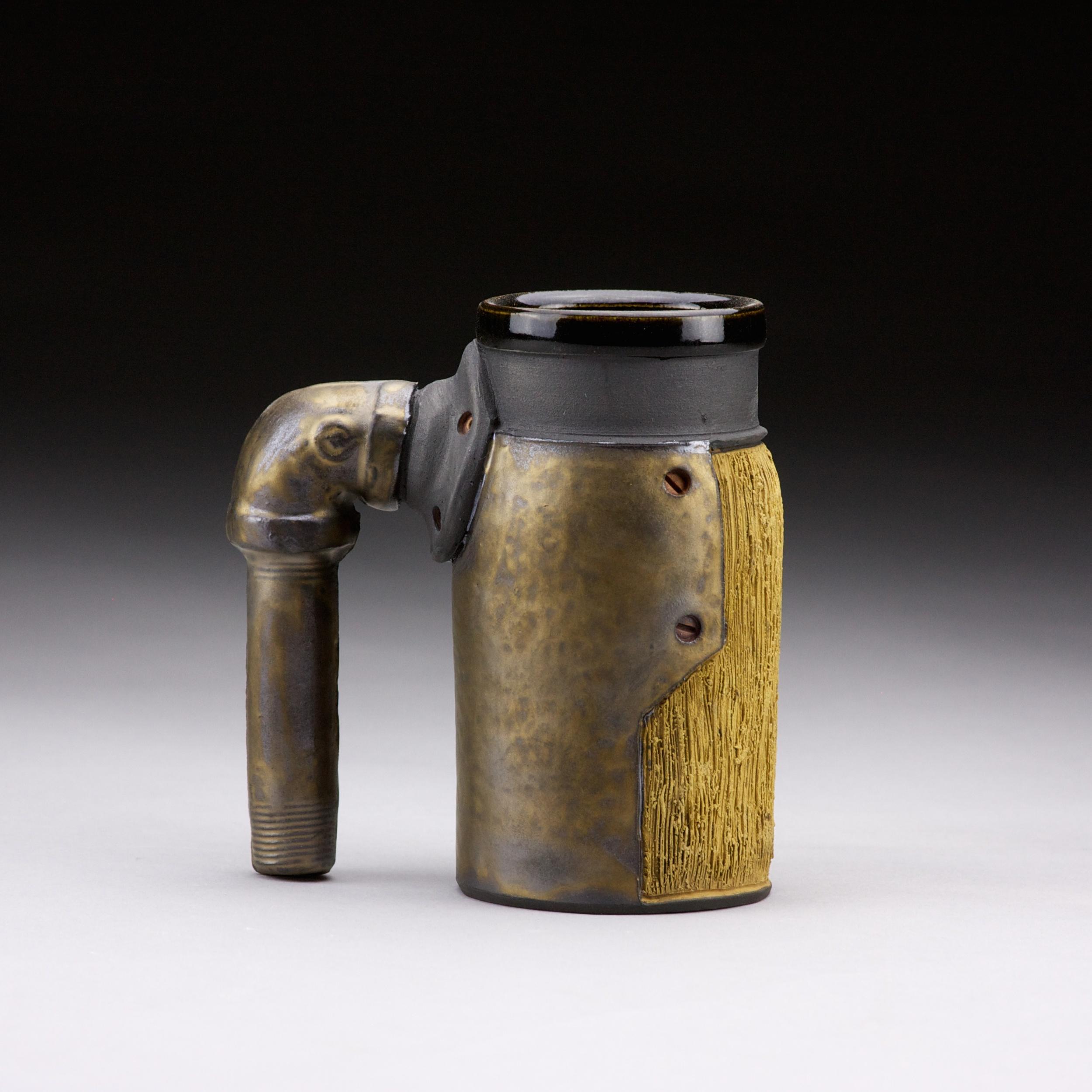 Andrew Massey Pipe Mug yellow.jpg