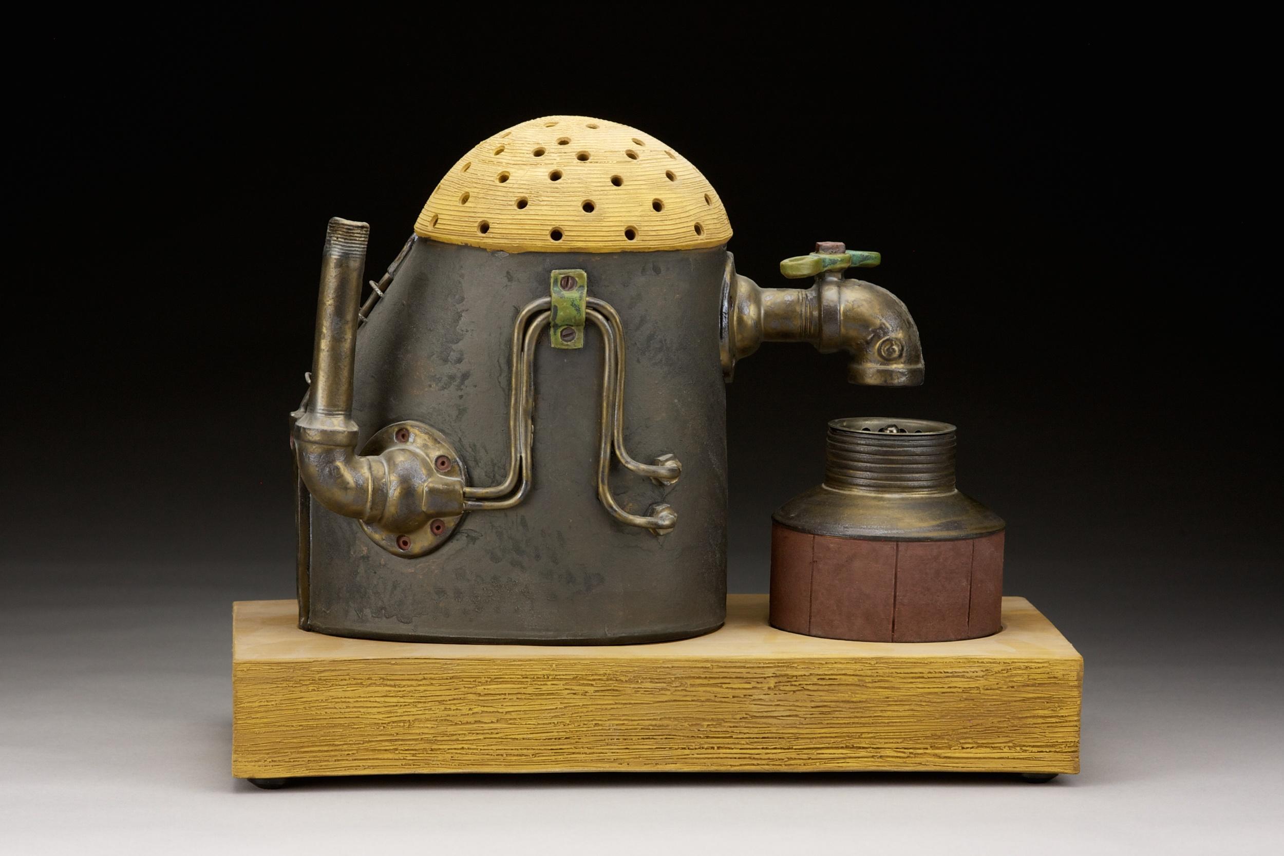 Andrew Massey Espresso Machine 1.1.jpg
